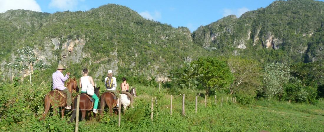 Excursion Vinales Cuba